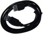 Smartpro USB 2.0 Extension 5 meter