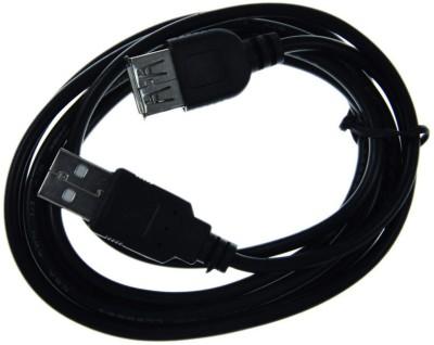 Smartpro USB 2.0 Extension 1.5 meter