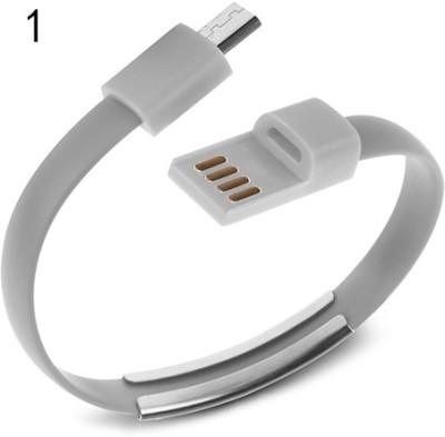 Futaba Micro USB Cable
