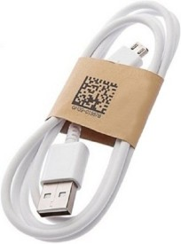 Gcase Samsung Galaxy Core Max USB Cable