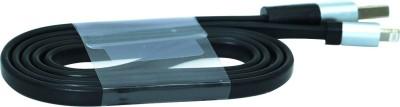 Makviz T2-I USB Cable