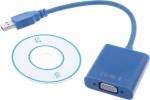 RoQ USB 3.0