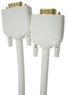 Prolink VGA Plug RGB Cable 2 mts PMM388 0200