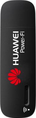 Huawei E8221
