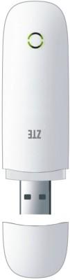 ZTE MF190