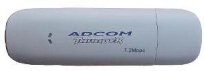 ADCOM Thunder 3G USB
