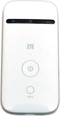 ZTE MF 65