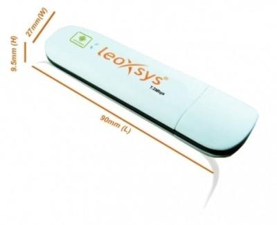 Leoxsys LN 72UA+