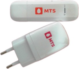 ZTE AC3633R2 Data Card