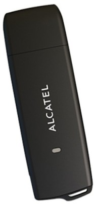 Buy Alcatel X 300 Data Card: Datacard