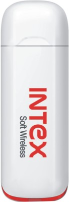 Intex Soft Wireless 21.6SWM