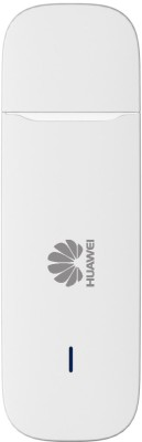 Huawei E3531s 1
