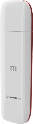 ZTE AW3632