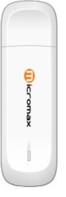 Micromax MMX 310C