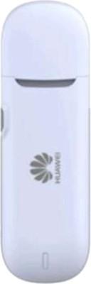 Huawei E3131Bs 1