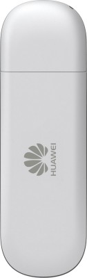 Buy Huawei E3121 3G Data Card: Datacard