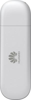 Huawei E3121 3G Data Card White