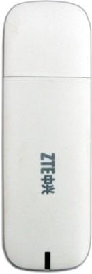 ZTE MF 710