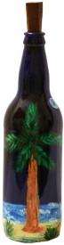 Inspired Bottle IB1S7 Decorative Bottle
