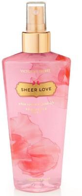 [Image: fragrance-mist-victoria-s-secret-250-she...vzgh3.jpeg]