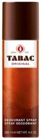 Tabac Original Imported (Made In Germany) (Pack Of 3) Deodorant Spray  -  For Men (200 Ml)