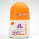 Adidas Roll ons Adidas Intensive Women Deodorant Roll on