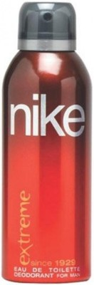 Nike Sprays Nike Extreme Deodorant Spray For Men