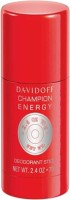 Davidoff Champion Energy Deodorant Roll-on - 70 g For Men