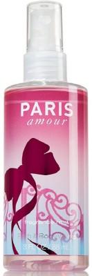 Bath & Body Works Sprays Bath & Body Works Paris Amour Body Mist