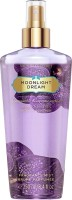 Victoria's Secret Perfumes and Fragrances at Rs 562 - 50% Off at Flipkart + Free Delivery