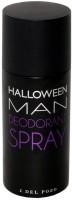 J Del Pozo DEL POZO Halloween Deodorant Spray  -  For Men (150 Ml)