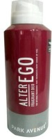 Park Avenue Alter Ego Deodorant Body Spray  -  For Men (100 G)