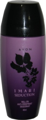 Avon Roll ons Avon Imari Seduction Deodorant Roll on For Girls, Women