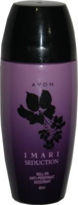 Avon Roll ons Avon Imari Seduction Deodorant Roll on For Girls, Women