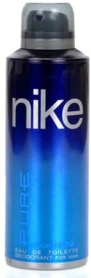 Nike Sprays Nike Pure Deodorant Spray For Men