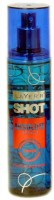 Layer Shot Absolute Body Spray  -  For Men (135 Ml)