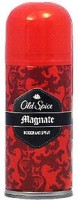 Old Spice Magnate Deo Body Spray - 150 Ml (For Men)