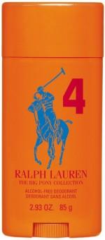 Ralph Lauren Deodorants 4