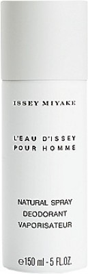 Issey Miyake for Men L'eau D'issey