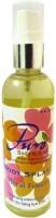Puro Body & Soul Floral Fusion Splash Body Mist - 100 Ml (For Boys, Girls, Men, Women)