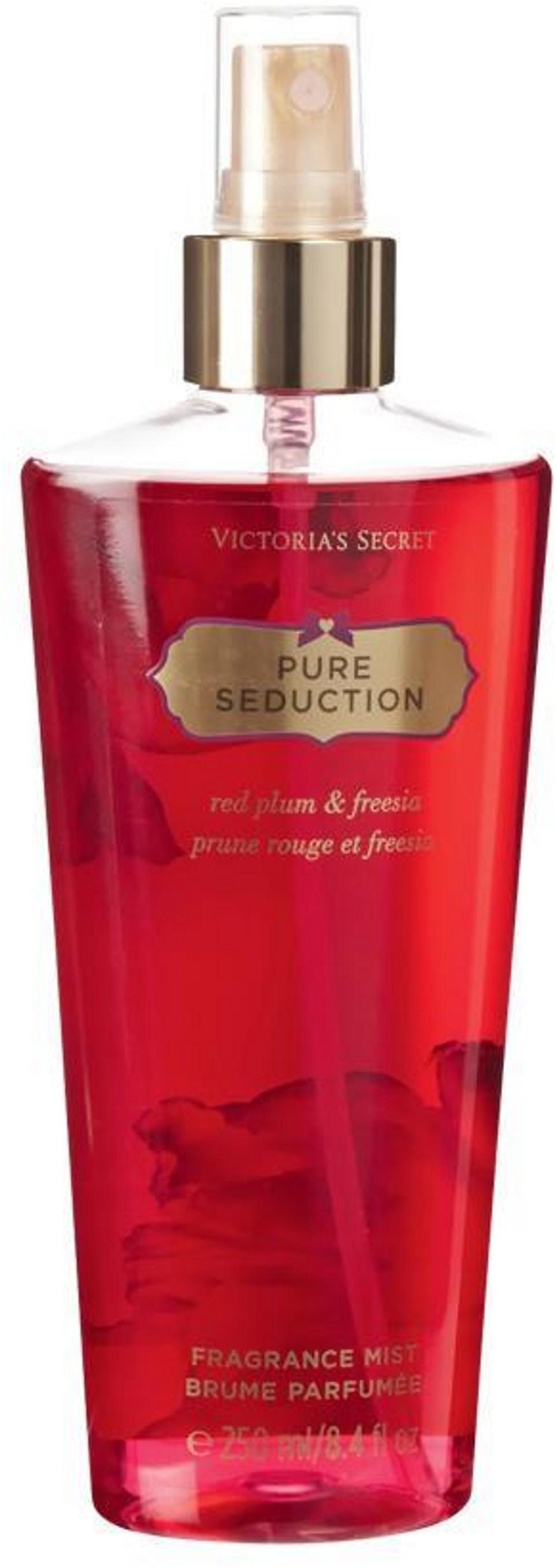 Indian slut uses perfume bottle 6