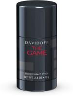 Davidoff Deodorants Davidoff The Game Deodorant Stick For Boys, Men
