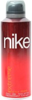 Nike Extrem Deodorant Spray - 200 Ml (For Men)