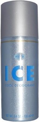 4711 Sprays 4711 Ice Deodorant Spray For Men