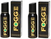 Fogg Fresh Oriental Deodorant Spray  -  For Men (240 Ml)