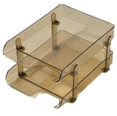 Buy Omega Tray: Desk Organizer