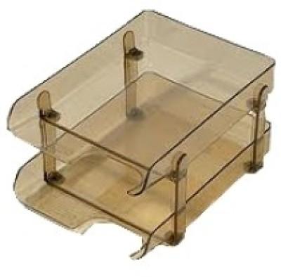Buy Omega Tray: Desk Organizer