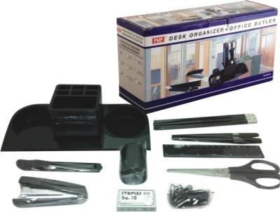 Buy PMP Multipurpose Tray: Desk Organizer
