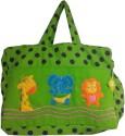 Advance Baby Diaper Bag Diaper Bag - Green