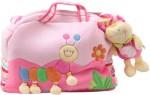 Mee Mee Diaper Bag